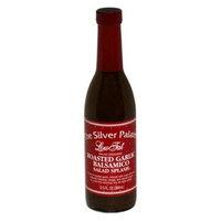 Silver Palate, Drssng Lf Rstd Garlic Spl, 12 OZ (Pack of 12)