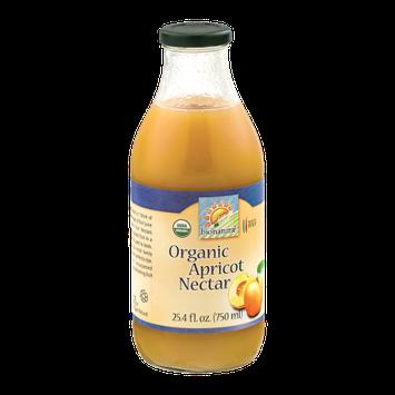 Bionaturae Organic Apricot Nectar