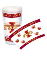 Bonton Tervis Iowa State University 16-oz. Insulated Cooler