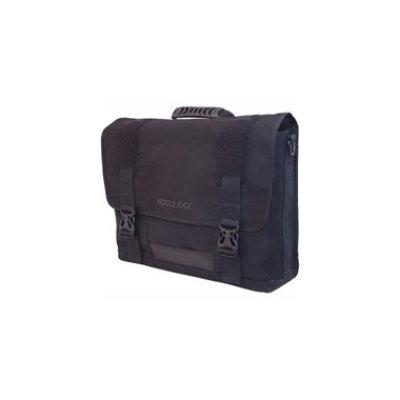 Mobile Edge Messenger Bag BLK DSV