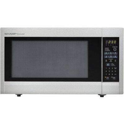 Sharp Microwave Oven SHARP