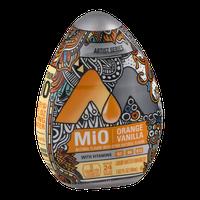 Mio Liquid Water Enhancer Orange Vanilla