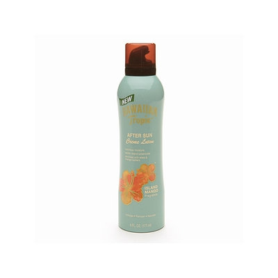 Hawaiian Tropic® After Sun Creme Lotion