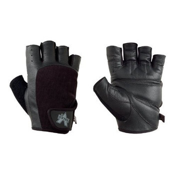 Valeo Competition Lifting Gloves