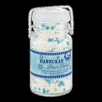 The Gourmet Baking Company Hannukah Star Blend