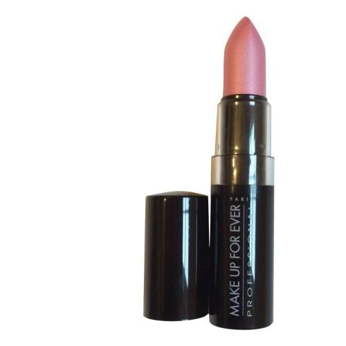 Make Up Forever Rouge a Levres Lipstick, 301