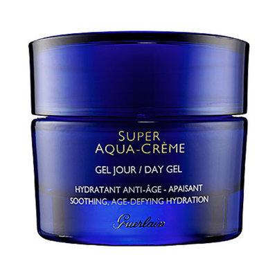 Guerlain Super Aqua-Creme Day Gel 1.6 oz