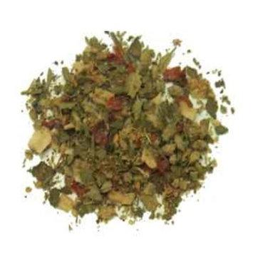 El Guapo Menudo Spice Mix - Mexican Spice, 1 Oz (Pack of 12)