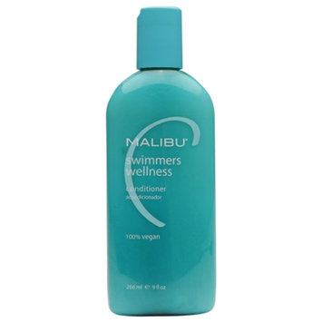 Malibu Swimmers Water Action Wellness Conditioner
