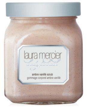 Laura Mercier Ambre Vanillè Body Scrub