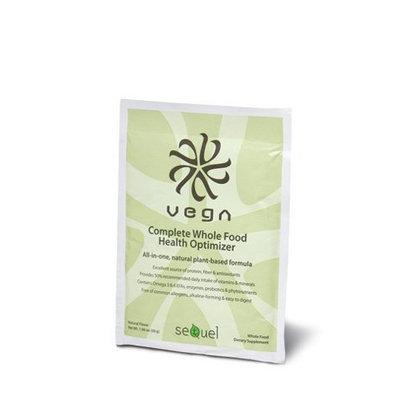 Vega Health Optimizer - Snack Pack - Natural