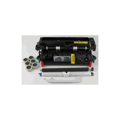 Lexmark International T650/T652/T654 Maintenance Kit