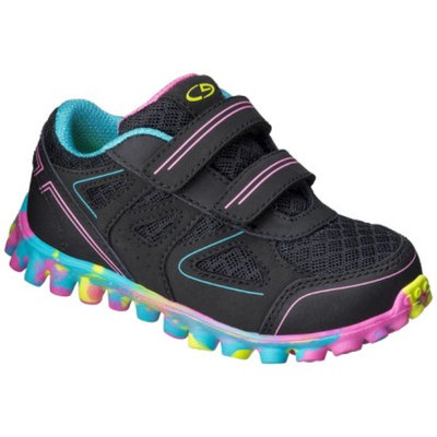 Toddler Girl's C9 by Champion Premiere Running Shoes -