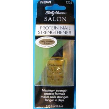 Sally Hansen® Salon Protein Nail Strengthener Treatment
