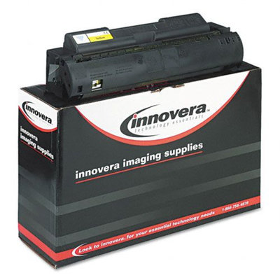 Innovera 402A Toner Cartridge - Yellow - Laser - 7500 Page