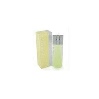 FUJIYAMA by Succes de Paris Eau De Toilette Spray 3. 4 oz