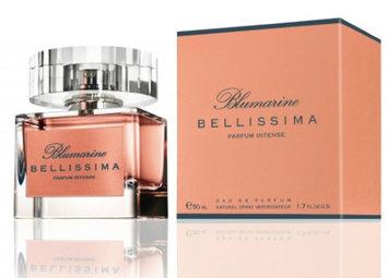 Blumarine Bellisima Intense Eau de Parfum
