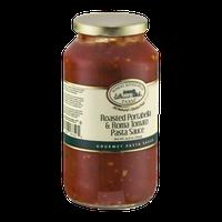 Robert Rothschild Farm Roasted Portabella & Roma Tomato Pasta Sauce
