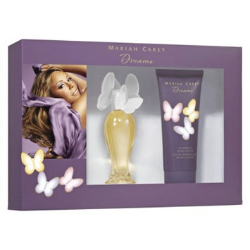 Women's Dreams by Mariah Carey Fragrance Gift Set - 2 pc