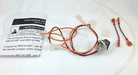 Erp R0161087 R0161088 ERR0161087/8 Refrigerator Defrost Thermostat for Amana