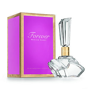 Forever Mariah Carey Eau de Parfum Spray Set