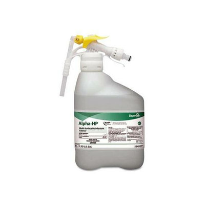 Diversey Concentrated Multi-surface Cleaner