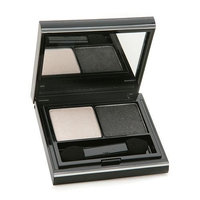 Elizabeth Arden Color Intrigue Eyeshadow Duo - Illusion