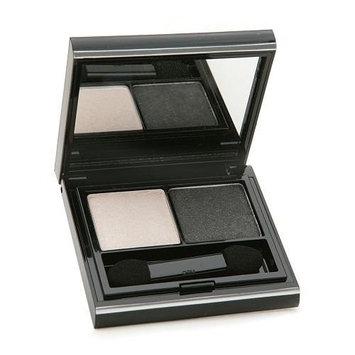 Elizabeth Arden Color Intrigue Eyeshadow Duo - Illusion