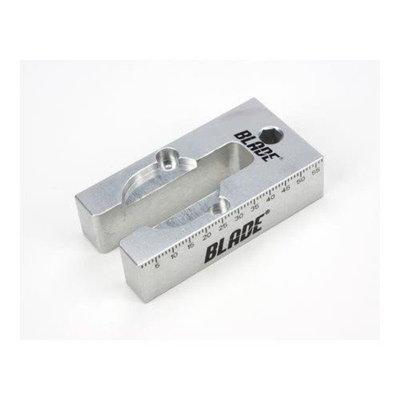 NYASwash Leveling Tool: B450, B400