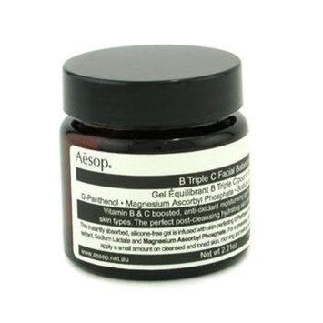 Aesop Night Care Aesop B Triple C Facial Balancing Gel 60Ml/2.21Oz