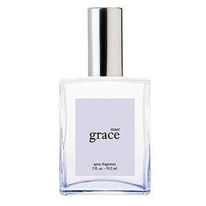 philosophy inner grace eau de parfum