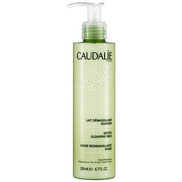 Caudalie Gentle Cleanser, 6.7 oz