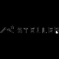 Steller