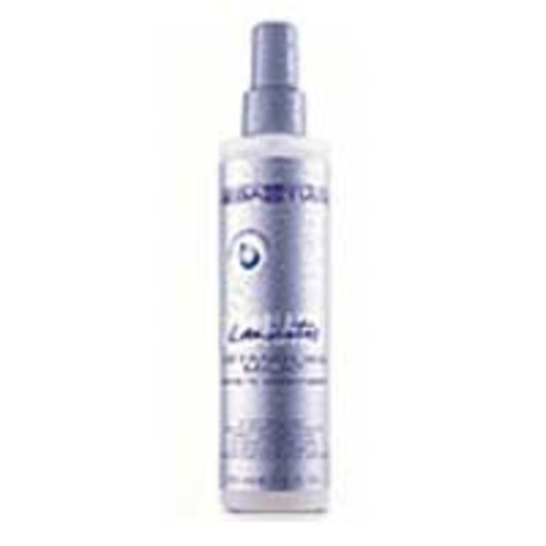 SEBASTIAN by Sebastian: LAMINATES DETANGLING MILK LEAVE IN CONDITIONER WITH SHINE 8.5 OZ