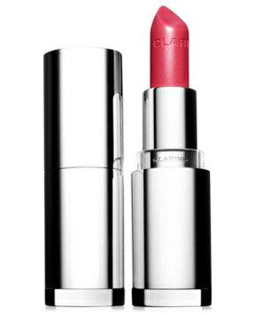 Clarins Joli Rouge Sheer Shine Lipstick - Rouge Éclat Spring Make-Up Collection