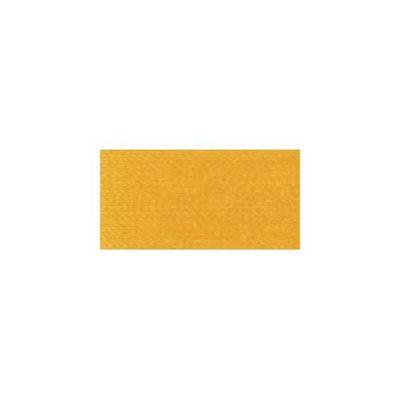Gutermann 100P-860 Sew-All Thread 110 Yards-Sunflower