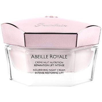 Guerlain Abeille Royale Nourishing Night Cream 1.6 oz