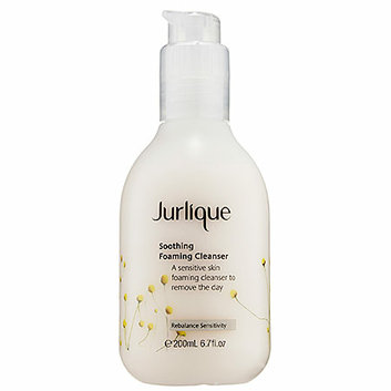 Jurlique Soothing Foaming Cleanser 6.7 oz