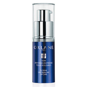 Orlane Extreme Line Reducing Lip Care
