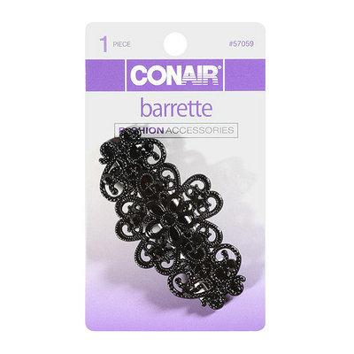 Conair Fashion Accessories Barrette