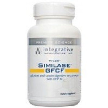 Integrative Therapeutic's Integrative Therapeutics Similase GFCF, 120-Count