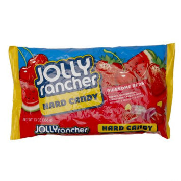 JOLLY RANCHER Jolly Rancher Hard Candy Assorted Flavors 13 oz