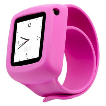 Griffin Slap wrist band for Apple iPod nano - Pink (GB02197)