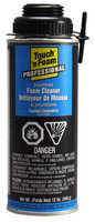 Convenience Products 4004528700 12 Oz Pro Gun Cleaner