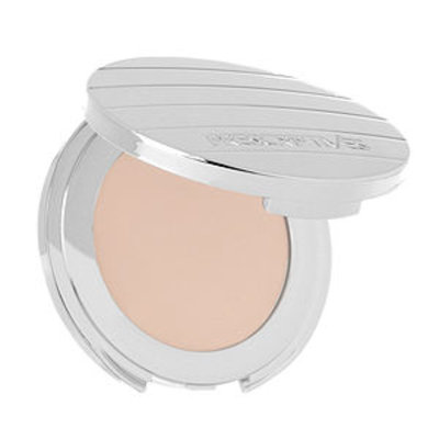 Prescriptives Flawless Skin Concealer Broad Spectrum SPF 25