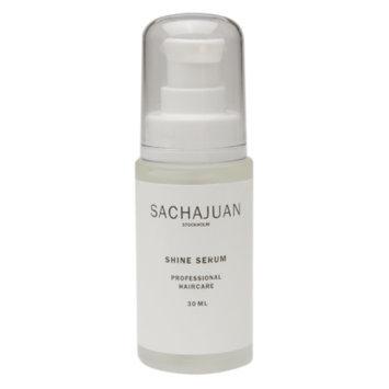 Sachajuan Shine Serum 1 oz