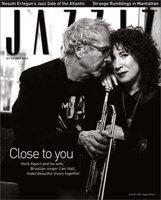 Kmart.com Jazziz Magazine - Kmart.com