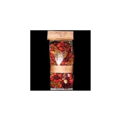 A Cheerful Candle BBAG10 Potpourri 8Oz Bag Pumpkin Patch