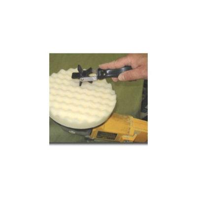 Motor Guard SD-1 Foam Polishing Pad Cleaning Tool