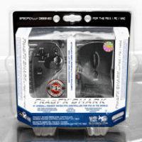 Splitfish Gameware Inc FragFX Shark for PS3 DSV